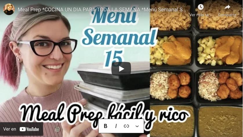 meal prep 15 bakeordie