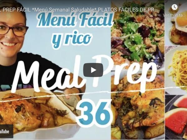 meal prep 36 bakeordie