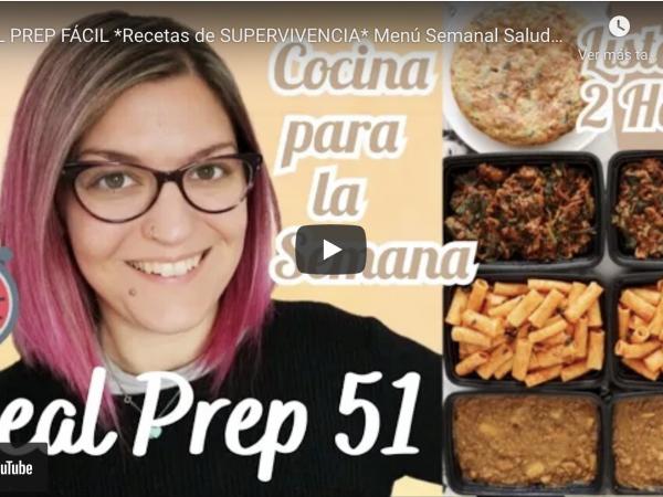 meal prep 51 bakeordie