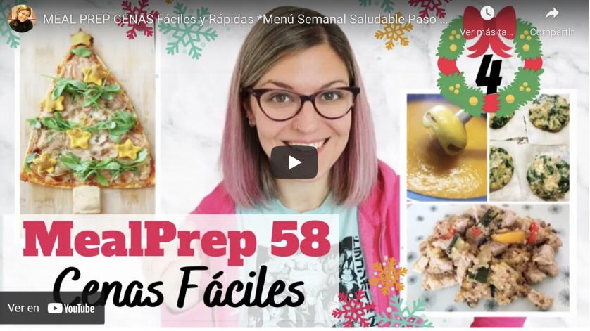 meal prep 58 bakeordie