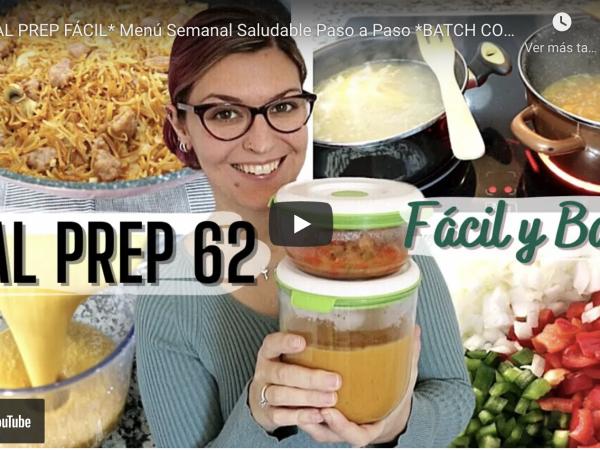 meal prep 62 bakeordie