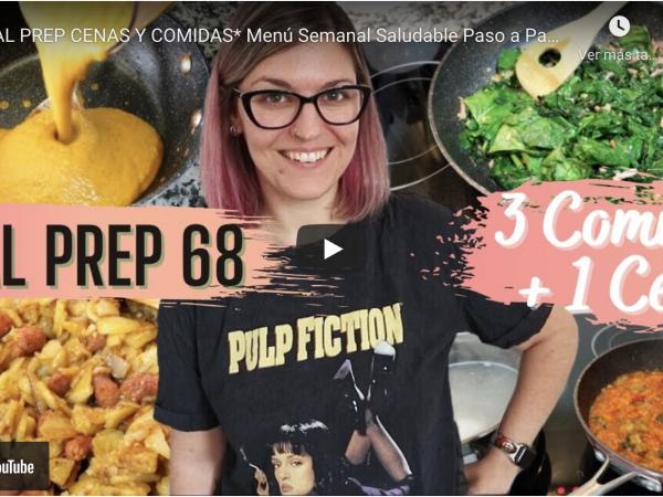 meal prep 68 bakeordie