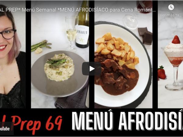 meal prep 69 bakeordie